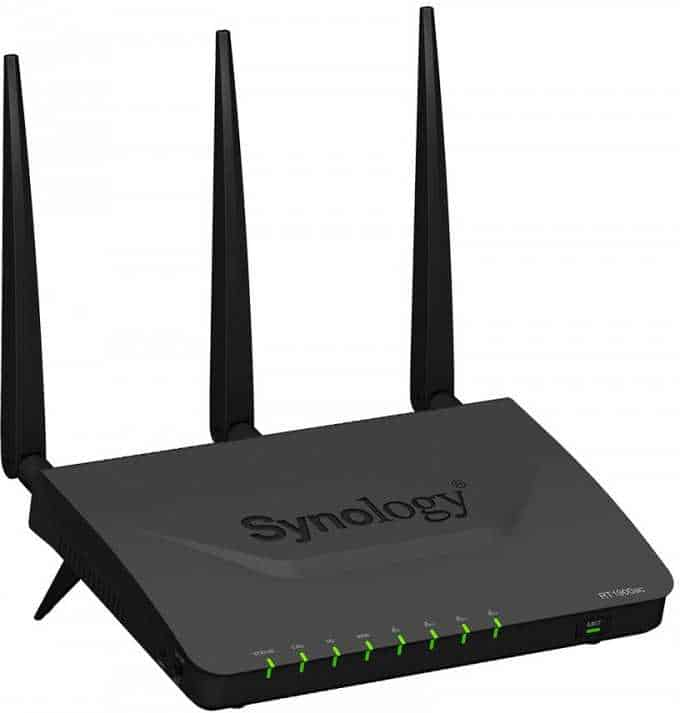 synology-router-rt1900ac-reviews